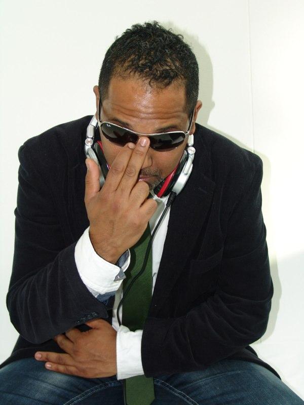 DJ Pituca