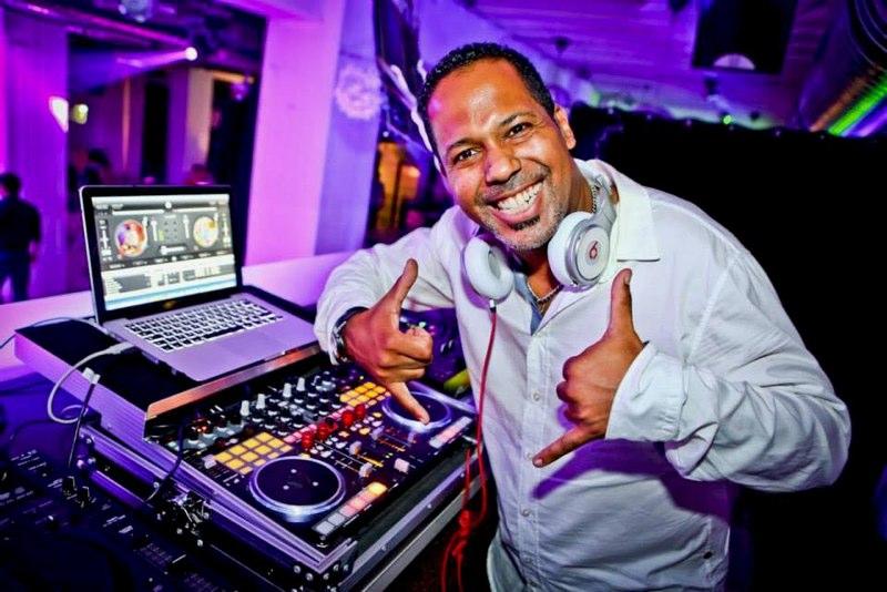 DJ PITUCA BIGMIX
