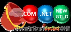 domainnamebucket.dnb