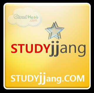 studyjjang.com