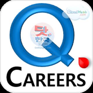 q.careers