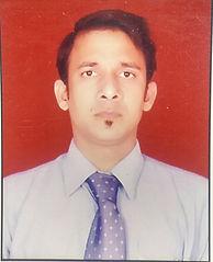Dr. Sushil Kumar Sharma