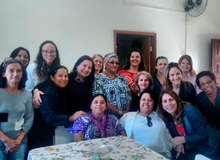 Escola M. Maria Cristina contrata consultoria do Instituto Ester Assumpção