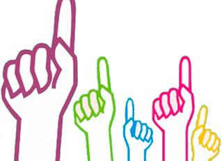 Instituto Ester Assumpção vai participar de Audiência Pública sobre inclusão no mercado de trabalho