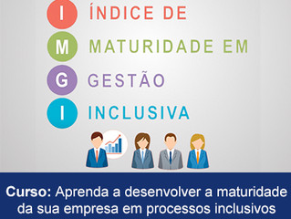 Aprenda a utilizar o IMGI na sua empresa