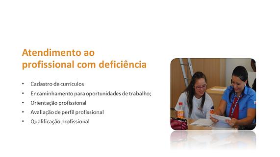 Apresentação_Institucional.png