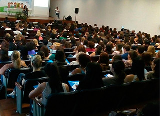 Instituto Ester Assumpção marca presença no II Seminário de Educação Especial na Perspectiva Inclusi