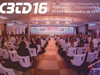 Instituto Ester Assumpção apresentará ferramenta IMGI no CBTD 2016