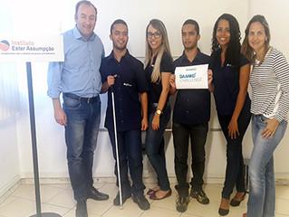 Ferramenta IMGI está no desafio de empreendedorismo social Baanko Challenge