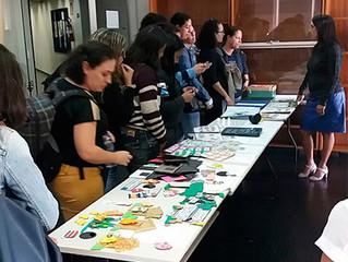 2º Encontro Mensal fala sobre a importância da sala de recursos e reúne dezenas de participantes