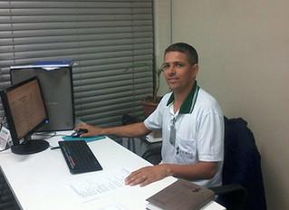 Gestor de empresa muda sua concepção de inclusão social através do trabalho realizado pelo Instituto