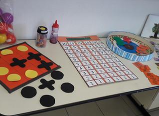 Participe do 2º Encontro Mensal, que vai falar sobre as interfaces entre a sala de aula e a sala de