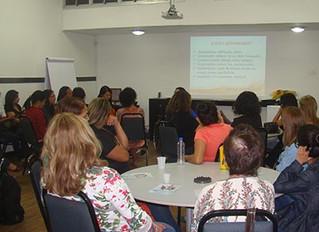 Instituto Ester Assumpção vai auxiliar 2 escolas gratuitamente
