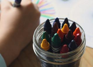 3º Encontro Mensal vai abordar estratégias de aprendizagem com relação à deficiência intelectual