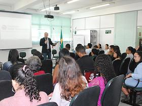Trabalho realizado pelo Instituto Ester Assumpção impacta 5.600 pessoas em 2017