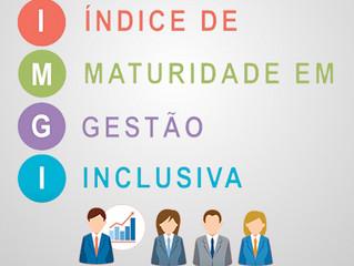 Participe do 5º curso sobre como utilizar o IMGI