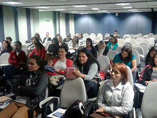 Instituto Ester Assumpção promove 4º Encontro de Formação de Professores