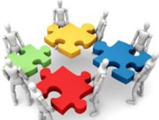 Conselho Municipal da Pessoa com Deficiência se reúne e discute novas ações