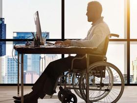 Lei de Cotas: unir empresas e empregados com deficiência ainda é um desafio