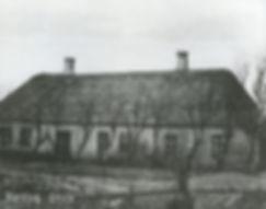 BordingSkole1900.jpg