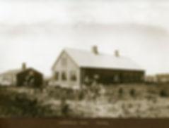 Guldforhoved skole1907-1957.jpg