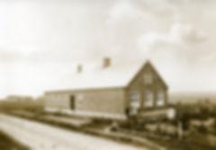 BodholtSkole1907-1954.jpg