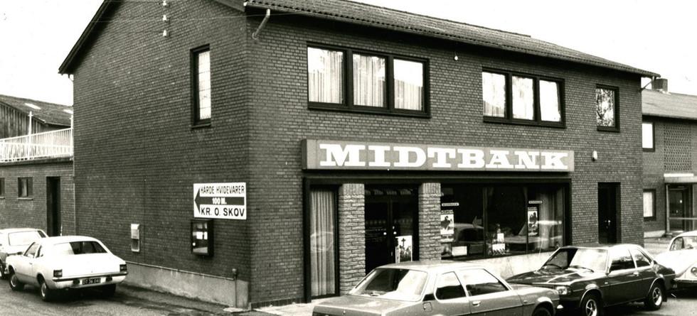 B363 1980 Midtbank