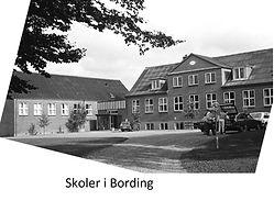 Hestlundhovedskole1981Tekst.jpg