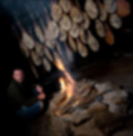 Cave d'affinage Charcuterie Pascal Flori