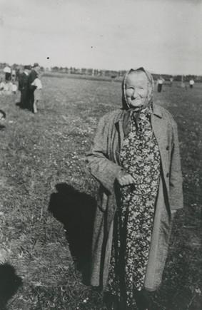 B511 Grethe Andersen