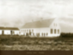 Agerskov skole1909-1964.jpg