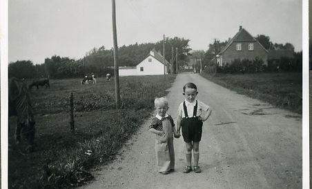 B1289 6x8,5 Søndergade 1938.jpg