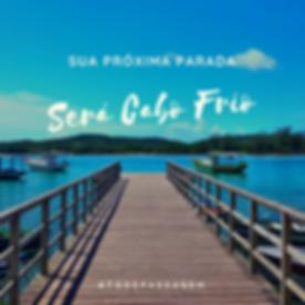 Será Cabo Frio (1).png