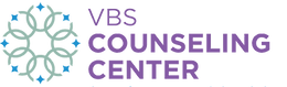 counseling-center-logo.png