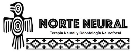 norte neural_edited.jpg