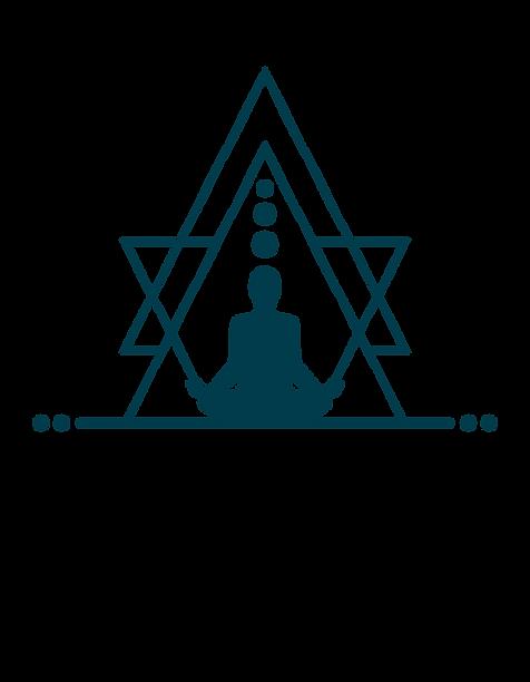 SHCW Logo.png
