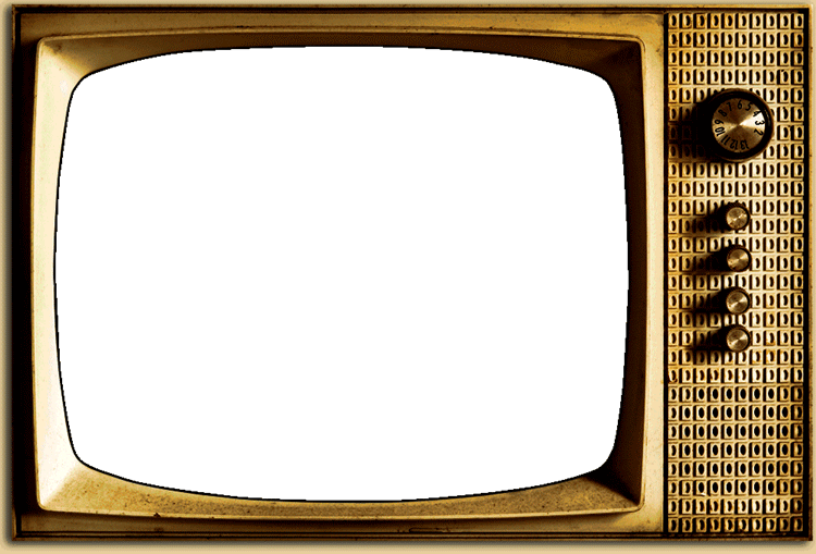 television-png-tv-9.png