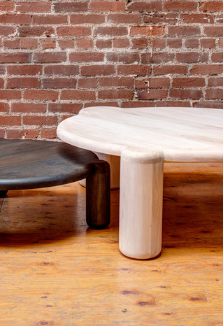 round_tables_025.jpg