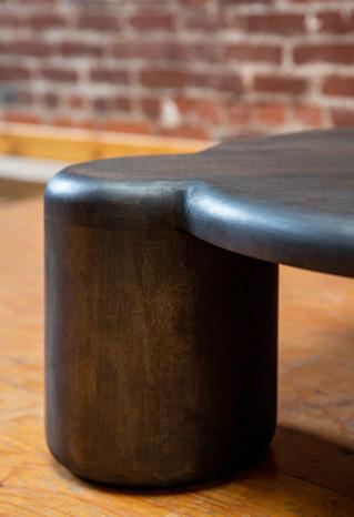 round_tables_028.jpg