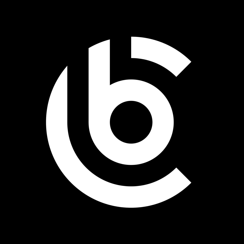 BURNCAMP BOOTCAMP