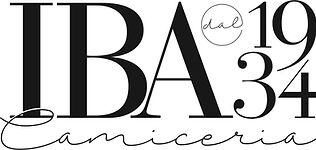 Logo_IBA_EXE.jpg