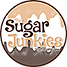 SugarJunkies_CollaborationsRND.png