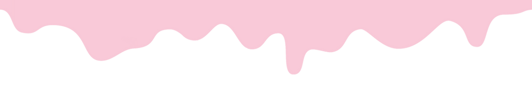 jam-curves-2.png