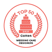 Go Hen Top 50 Wedding Cake Designers.png