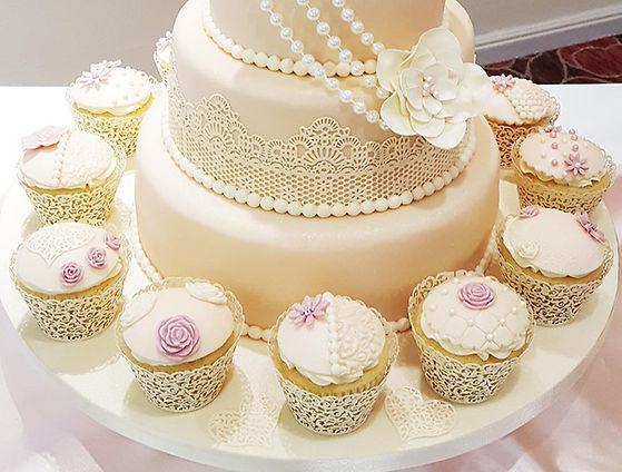 wedding-cake_edited.jpg