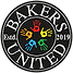 Bakers United Logo.png