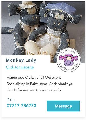 monkey-lady.png
