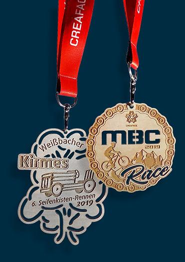 medaillen.jpg