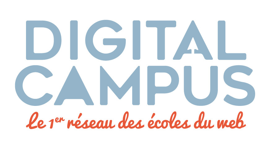 digital-campus.jpg