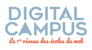 digital-campus.jpg